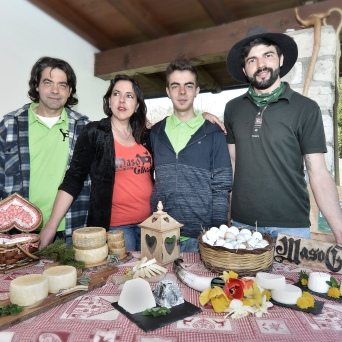Famiglia Incani