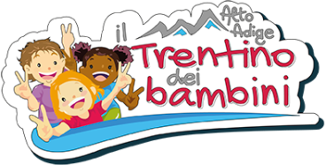 trentino-2016_394x200